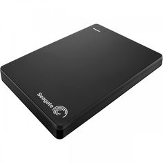 Giveaway: Seagate Backup Plus Slim 2 TB Wired External Hard Drive – Pintereste – Prize: Seagate Backup Plus Slim 2 TB Wired External Hard Drive #computer #giveaway #seagate