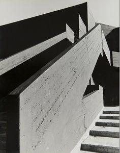 via Mimmo Jodice (b. 1934) Untitled (Architecture), ca: Lot 186)