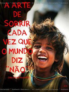 #portugues adevarat :)