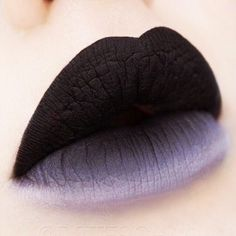 Goth Makeup Ideas And Tutorials: Bring Your Look To The Next Level ★ Goth makeup ideas and tutorials that will make heads turn. Get ready for a sexy and unique makeup look every day and night. Pastel Goth Makeup, Emo Makeup, Witch Makeup, Makeup Inspo, Makeup Art, Makeup Inspiration, Beauty Makeup, Makeup Ideas, Dark Makeup