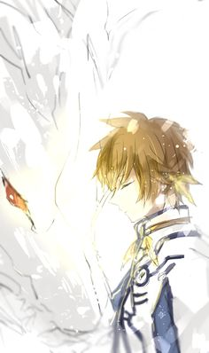 Tales of Zestiria Sorey and Maotelus Cool Anime Guys, All Anime, Manga Anime, Anime Art, Tales Of Zestiria Mikleo, Tales Of Berseria, Fantasy Art Men, Tales Series, Anime Characters