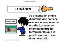 las llaves de los pensadores orientacion andujar IMAGENES_13.pdf Critical Thinking, Comics, Ideas Para, Keys, Graphic Organizers, The Thinker, Creative Writing, Key, Comic Books