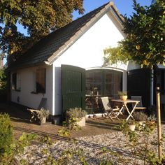 Accomodatie La Belle Vue | Bed & Breakfast La Belle Vue