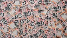 hol keresnek pénzt a gazdag emberek