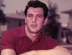 Old Hollywood Movies, Classic Hollywood, Film Script, Most Popular Movies, Rock Hudson, Best Actor, American Actors, I Love Him, Movie Stars