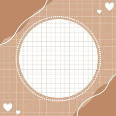 Polaroid Template, Chibi, Sticker, Kpop, Templates, Mirror, Wallpaper, Anime, Poster Layout