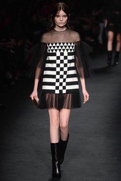 valentino-rtw-fw15-runway-low-res-43 – Vogue
