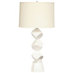 Duane-modern-rock-house-lamp-lighting-table-modern