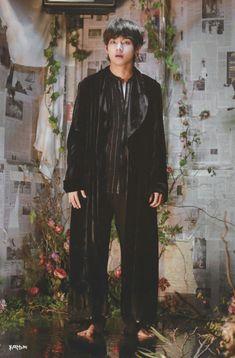 taehyung pics ◡̈ ( Daegu, Kim Taehyung, Namjoon, K Pop, Gucci, Korean Boy Bands, Bulletproof Boy Scouts, Taemin, Record Producer
