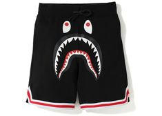 Short Outfits, Cool Outfits, Casual Outfits, Bape Outfits, Irving Shoes, Bape Shark, Swagg, Baby Boy Outfits, Street Wear