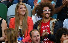 globoesporte - FOTOS: Djokovic vence Murray e conquista seu 4º título do Aberto da Austrália - fotos em tênis