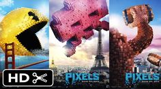 Pixels (2015) - 300mb Movies - Utorrent 720p BluRay DvdRip, Pixels (2015) Full Movies Watch Free Online Download, Pixels (2015) Watch Full Free Online Movies Download, Pixels (2015) Hindi Dubbed DVDRip Movie Torrent Download, Pixels (2015) Full Online Movie Torrent Download HD 720p 1080p Utorrent, Pixels (2015) Utorrent MP4 MKV 720p BRRip XviD 1080p BluRay, Pixels (2015) Watch Online Full HD Streaming Movie, Pixels (2015) Watch Movie Download In Hindi 300MB