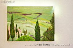www.lindaturnerart.com