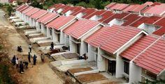 Rumah Gratis Untuk PNS, Prajurit TNI, POLRI | 06/02/2015 | Marsda TNI/Purnawirawan TumiyoDewan Pengawas PerumnasKOLOM-Mungkin pembaca akan kaget membaca judul tulisan penulis kali ini. Ide lama belum terwujud sudah membuat ide baru. Seolah penulis tidak konskwen ... http://news.propertidata.com/rumah-gratis-untuk-pns-prajurit-tni-polri/ #properti #rumah #apartemen #kpr #singapore