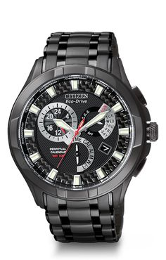 c20abe2f726 Citizen Eco Drive watch I am getting for Bob Gents Watches