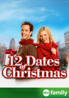 184 best Hallmark Christmas Movies. This one is really cute:) images ...