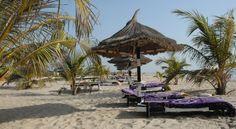 Les grandes destinations du tourisme sexuel en Afrique
