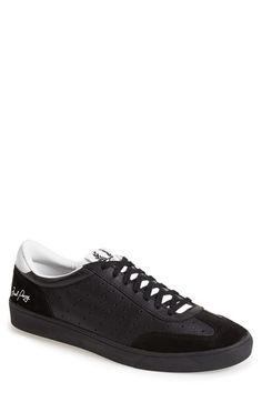 Fred+Perry+'Umpire'+Sneaker+(Men)+available+at+#Nordstrom