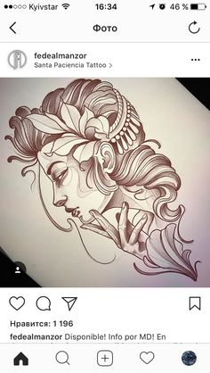Face Tattoos, Cool Tattoos, Tattoo Sketches, Tattoo Drawings, Piercing Tattoo, I Tattoo, Tattoo Gesicht, Henna Designs, Tattoo Designs