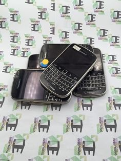 Onhand available Blackberry with and without camera!   Price:  With Camera- P1999 Without Camera- P1899  Note:  -Additional P220 for shipment fee. -No COD. Strictly, payment first before we do shipping nationwide thru LBC. -Cut off time 4:00pm-5:00pm -We do meet ups at our Physical stores Location: • Ishop store at APM Shopping Mall across Sm City Cebu • Arsola Cellshop, Magallanes Street, Colon Cebu City infront of PBCOM Bank and near Beastar Fashion Center  Interested buyers/customers…