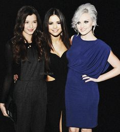 selena gomez and perrie edwards - Google Search
