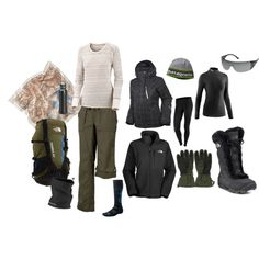 Designer Clothes, Shoes & Bags for Women Yellowstone Winter, Winter Travel, Vacations, To Go, Hiking, Outdoors, Future, Shoe Bag, Stylish