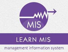 Management Information System Tutorial