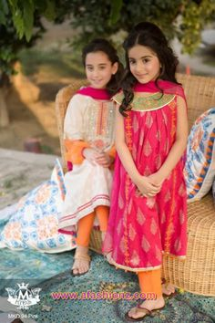 Sparkle Dress Collection For Eid ul Adha By Maria.B 2015-16