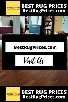 Rustic Laminate Flooring, Dark Laminate Floors, Bruce Hardwood Floors, Walnut Wood Floors, Mahogany Flooring, Teak Flooring, Hickory Flooring, Dark Wood Floors, Grey Flooring