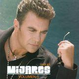 Vivir Así, Vol. 2 [CD]