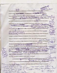 death penalty essay for buy an essay death penalty death penalty essay for buy an essay death penalty essay