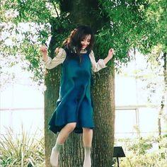 ❤️ #kuhyesun #pricess #prettygirls #pretty #koohyesun #goohyesun #actress #korea #beauty #beautyful #nice #picsart #natural #milkcouple #ahngoocouple #ahnjaehyun #ahnjaehyeon #kuhyesun #ahngoo #ahngoocouple #ygfamily #kiss #like4like #istagram #like4follow