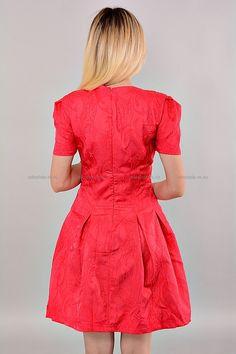 Платье Г7772 Размеры: 42-48 Цена: 490 руб.  http://odezhda-m.ru/products/plate-g7772  #одежда #женщинам #платья #одеждамаркет