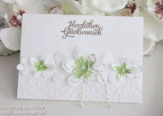 stampin up geburtstagskarte stempelmami birthday card karte tempelset…