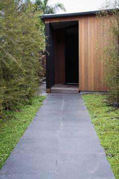 Residential and Public Landscape Design and Landscape Architecture. Landscape Architecture, Landscape Design, Exterior Colors, Paths, Sidewalk, Outdoor Decor, Lawn Alternative, Garden Ideas, Houses