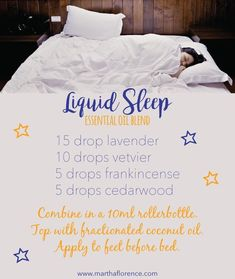 is it ok to use young living oils in a scentsy diffuser - Yahoo Image Search Results Sleeping Essential Oil Blends, Essential Oils For Sleep, Essential Oil Diffuser Blends, Doterra Essential Oils, Young Living Essential Oils, Yl Oils, Restless Leg Essential Oil, Doterra Oils For Sleep, Vetiver Essential Oil Uses
