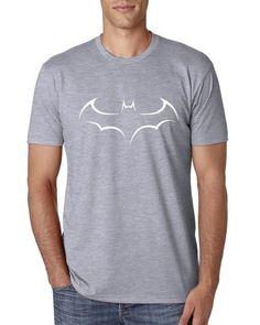 casual short sleeve t-shirt for man 2017 novelty harajuku cotton men's t shirt print male camisetas bodybuilding tops tee