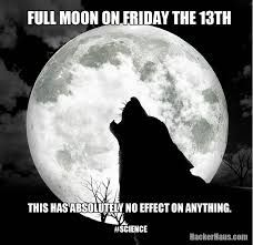Pattern will be sent by email in pdf format br br This cross stitch pattern has a wolf or dog howling against a large full moon br br This is Moon Moon, Full Moon, Tier Wolf, Dream Symbols, Wolf Photos, Wolf Pictures, Howl At The Moon, Wolf Wallpaper, Wolf Spirit