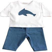 Yunus Yenidoğan Takım 175 TL  www.lokumbebe.com Online Baby Boutique Tüm Modeller Lokumbebe için Özel Tasarımdır.