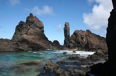 Adamstown Pitcairn Islands | adamstown-Pitcairn-Islands | British Overseas Territory | Pinterest