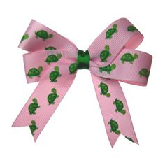 DZ Delta Zeta Sorority Pink and Green by APinkLemonadeDesigns, $5.00