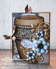 8 inspiring ideas for Limited Edition products - Heartfelt Creations