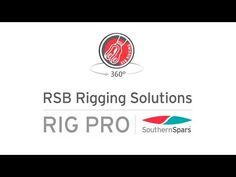 Incredible footage!  Its amazing what keeps the #superyacht industry turning... here is some incredible footage of a #rigging team stepping the rig of a 50m #sailingyacht getting her sea-ready for the summer season... amazing!  Organise your bunkering and all other services using the in-app messaging system, and hey presto, its booked. You can then rate the experience in the app for other customers to see your feedback.  #CuttingOutTheMiddleMan  Contact us on suppliers@bunkerbuoy.com for…