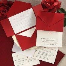 Como elegir el diseño de las invitaciones de boda, cuantas imprimir y como entregarlas