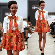 Shake the Fashion Table With These Beautiful Kente Styles - Sisi Couture African Fashion Designers, African Fashion Ankara, Ghanaian Fashion, African Inspired Fashion, African Print Fashion, Africa Fashion, Nigerian Fashion, African Prints, African Dresses For Women