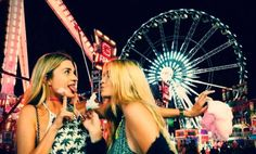 18 Things To Do Before You Turn 18