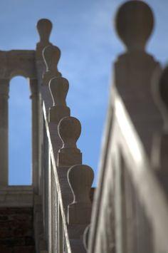 The old-time romanticism of Treviso : Piazza dei Signori