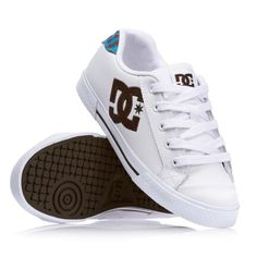 d1f84bbaf1 39 Best DC Shoes images | Skate wear, Dc shoes women, Casual sneakers