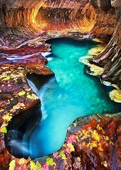 Parque natural de la Sierra y los Cañones de #Guara provincia de #Huesca El…