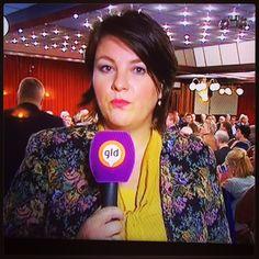 wondervol, live op tv gelderland, hermina de vries